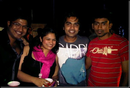 Simbu-Birthday-Celebrations-Pics