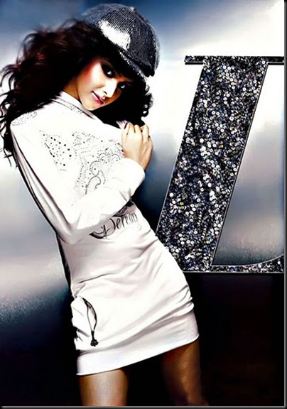 Genelia-Photo-Shoot-Stills-new (9)