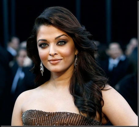 aish photo2at oscars