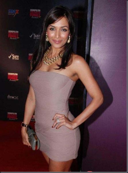 Celebs-at-Cosmopolitan-Awards-Red-Carpet-4