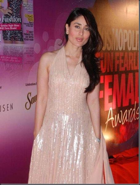 Celebs-at-Cosmopolitan-Awards-Red-Carpet