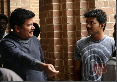 vijay-nanban-movie-stills-05