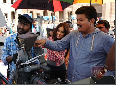 vijay-nanban-movie-stills-06