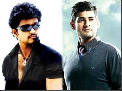 Vijay-and-Mahesh-Babu