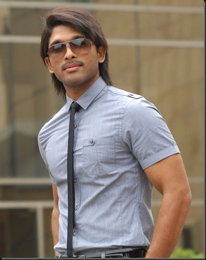 allu arjun Arya2-movie-stills10
