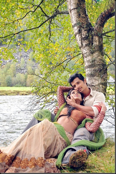 Jeeva's Ko Movie Stills (19)