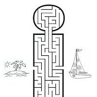 laberintos-de-letras-minusculas-a-z[1]_Page_09.jpg