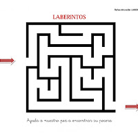 laberintos-faciles-fichas-1-10[1]_Page_01.jpg