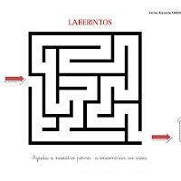 laberintos-faciles-fichas-1-10[1]_Page_03.jpg