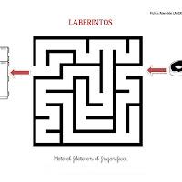 laberintos-faciles-fichas-1-10[1]_Page_06.jpg