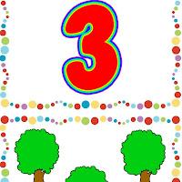 cartas 3.jpg
