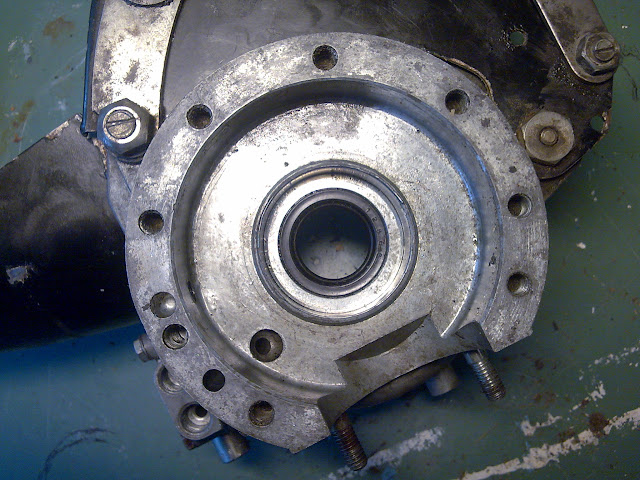 Renovering av motor Bild005