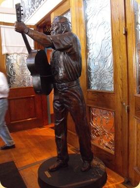 Buck Owens Museum 004