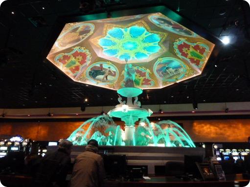 golden palace online casino poker american