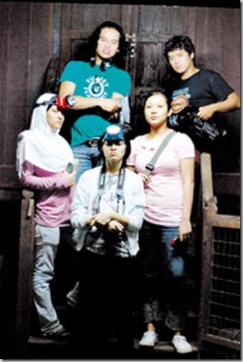 utusan22042011-1