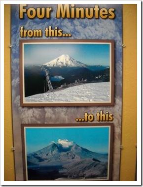 Mt  St Helens 037