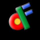 Tablet Flashcards NCLEX-RN icon