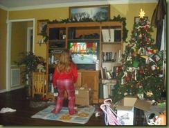 Christmas 216