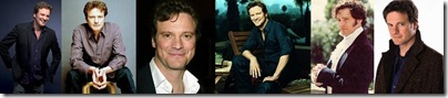 POST_COLIN-FIRTH