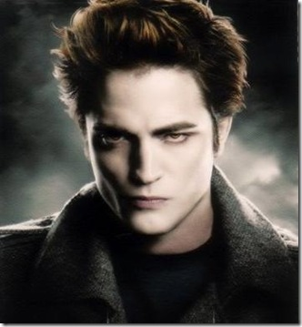 edward-cullen-robert-pattinson1
