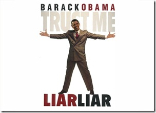 obama-liar-liar