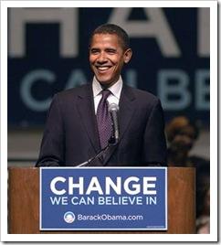 071103_obama_vmed_8p.widec
