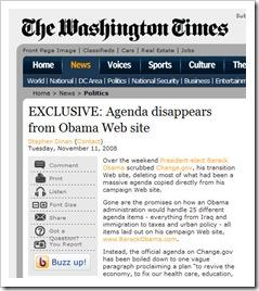 Washington_Times_11-11