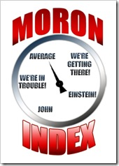 moron-index-lge3
