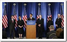 2008_11_24_obamamoneyteam