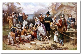 435_firstthanksgiving
