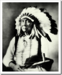 red-cloud-old-oglala-sioux