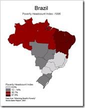 brazil_poverty
