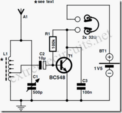 One_Transistor_Radio_Circuit_Diagramw