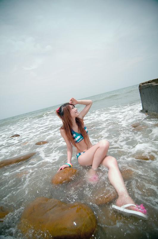 通霄石蓮園-宛蓉