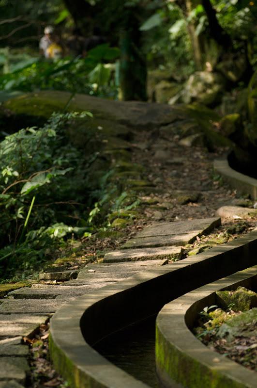 20100731青山瀑布
