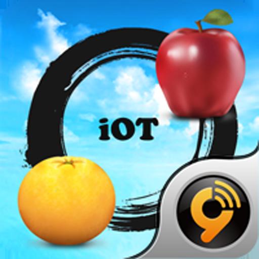 水果对对碰 休閒 App LOGO-硬是要APP