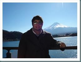 Kawaguchiko Fujisan 2008-12-07 006