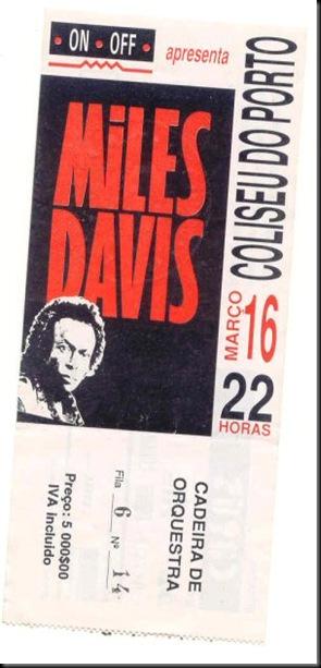 060426_miles-davis