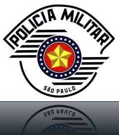 LogoPMESP