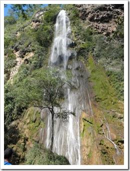 cachoeira mato grosso sul