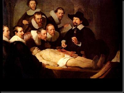 Rembrandt-anatomyZ(www.GalaWallpapers.com)-1600x1200
