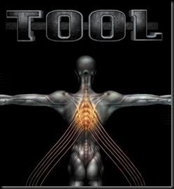 Tool-salival-album