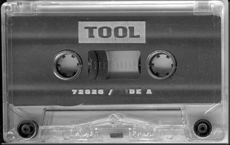 72826 Tape