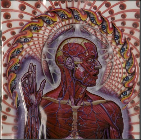 Lateralus6