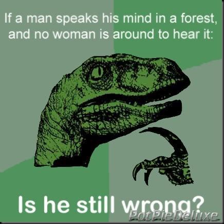 philosoraptor-men-are-wrong
