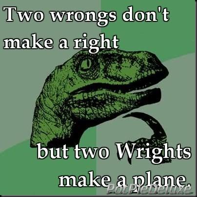 philosoraptor-planes