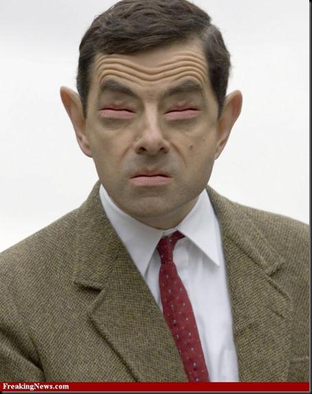 Mr-Bean-Lips--35045