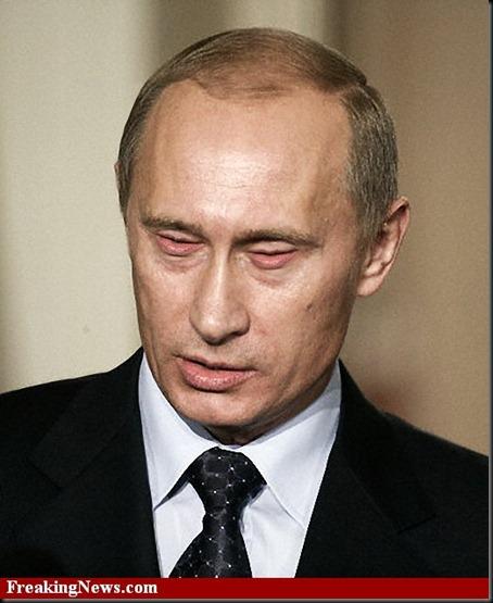 Putin-Eyes--35019