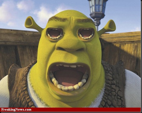 Shrek-Mouth-Eyes--35043