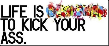 life-design